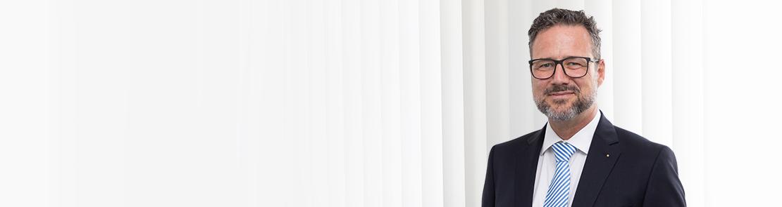 AFK Rechtsanwälte - Ann