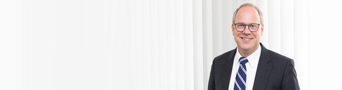 AFK Rechtsanwälte - Faigle