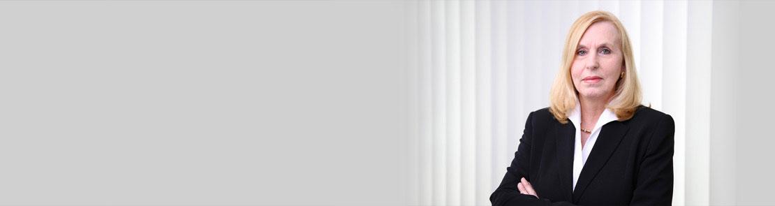 AFK Rechtsanwälte - Khanna