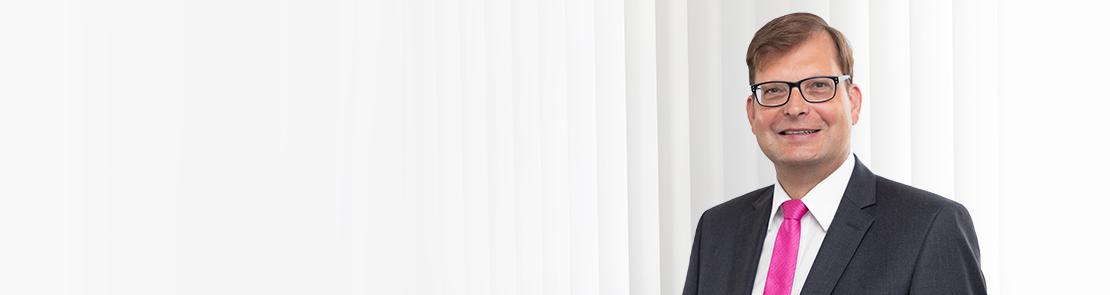 AFK Rechtsanwälte - Kittel